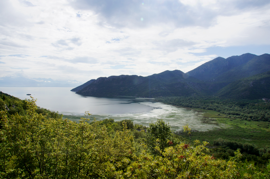 Hema_Montenegro_Godinje_Lake_Skadar_Blog_Voyage_Travel6