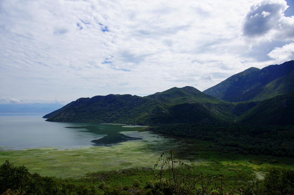 Hema_Montenegro_Godinje_Lake_Skadar_Church_hills_Blog_Voyage_Travel8