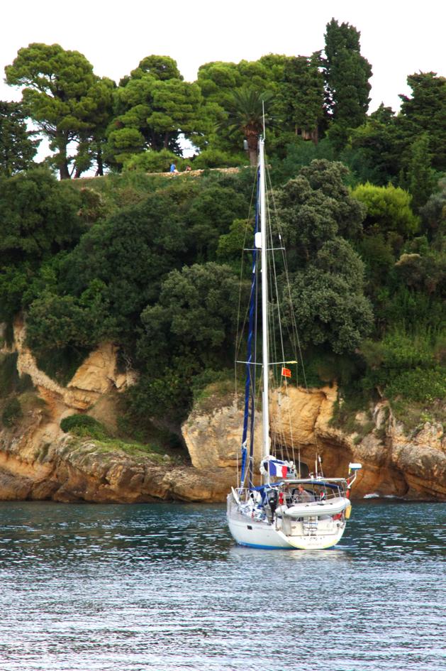 Hema_Montenegro_la_cote_adriatique_ulcinj_blog_voyage_travel_boat-bateau