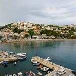Montenegro : La côté adriatique #1 – Ulcinj