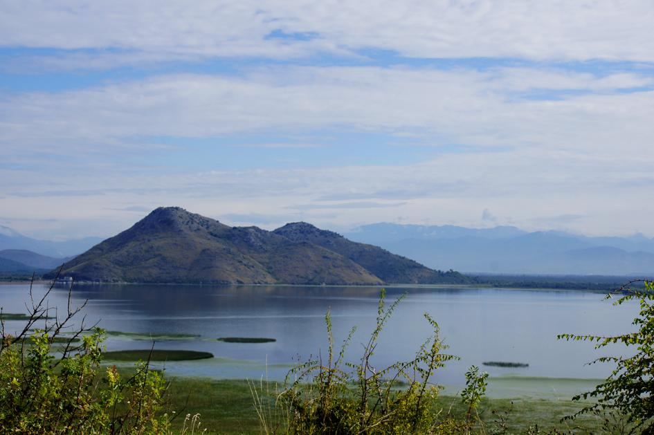 Hema_Montenegro_Virpazar_Lake_Skadar_Rumija_Blog_Voyage_Travel4