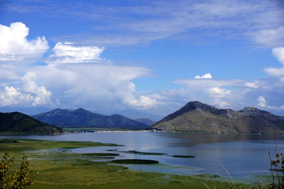 Hema_Montenegro_Virpazar_Lake_Skadar_Rumija_Blog_Voyage_Travel9