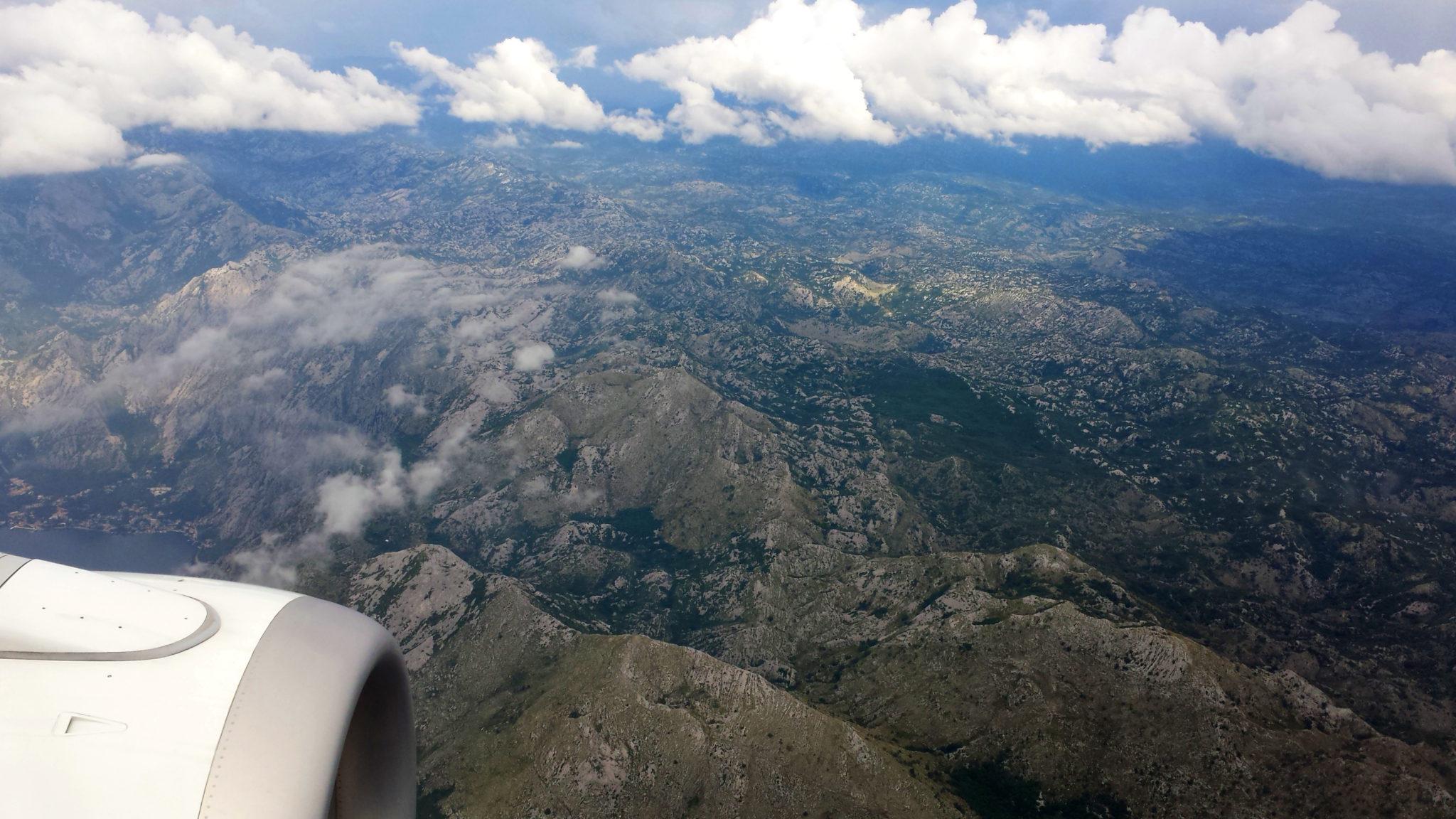 Hema_Montenegro_vue_ciel_sky_view1
