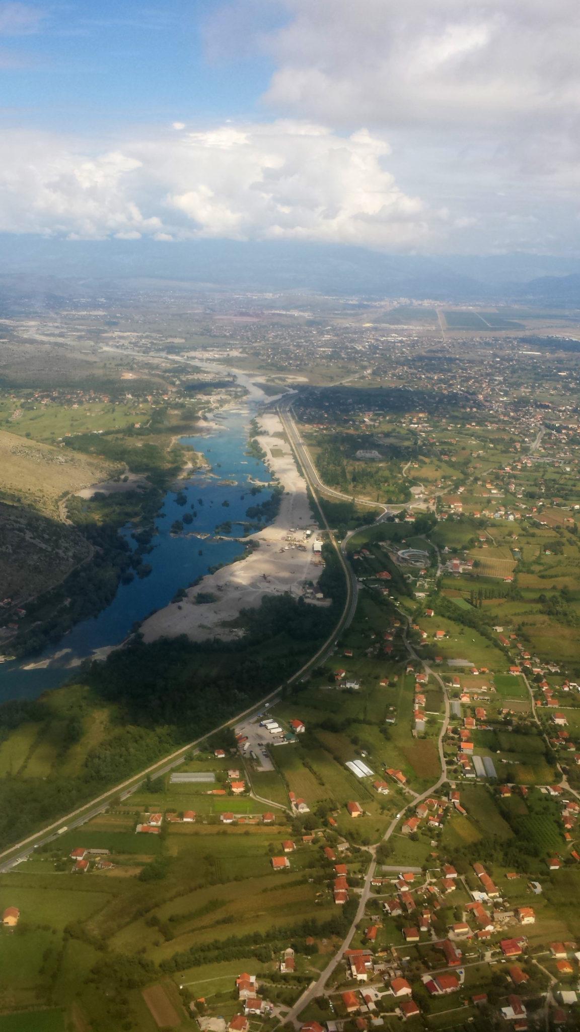 Hema_Montenegro_vue_ciel_sky_view2