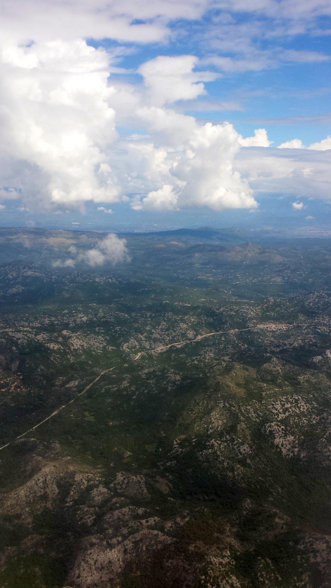 Hema_Montenegro_vue_ciel_sky_view3