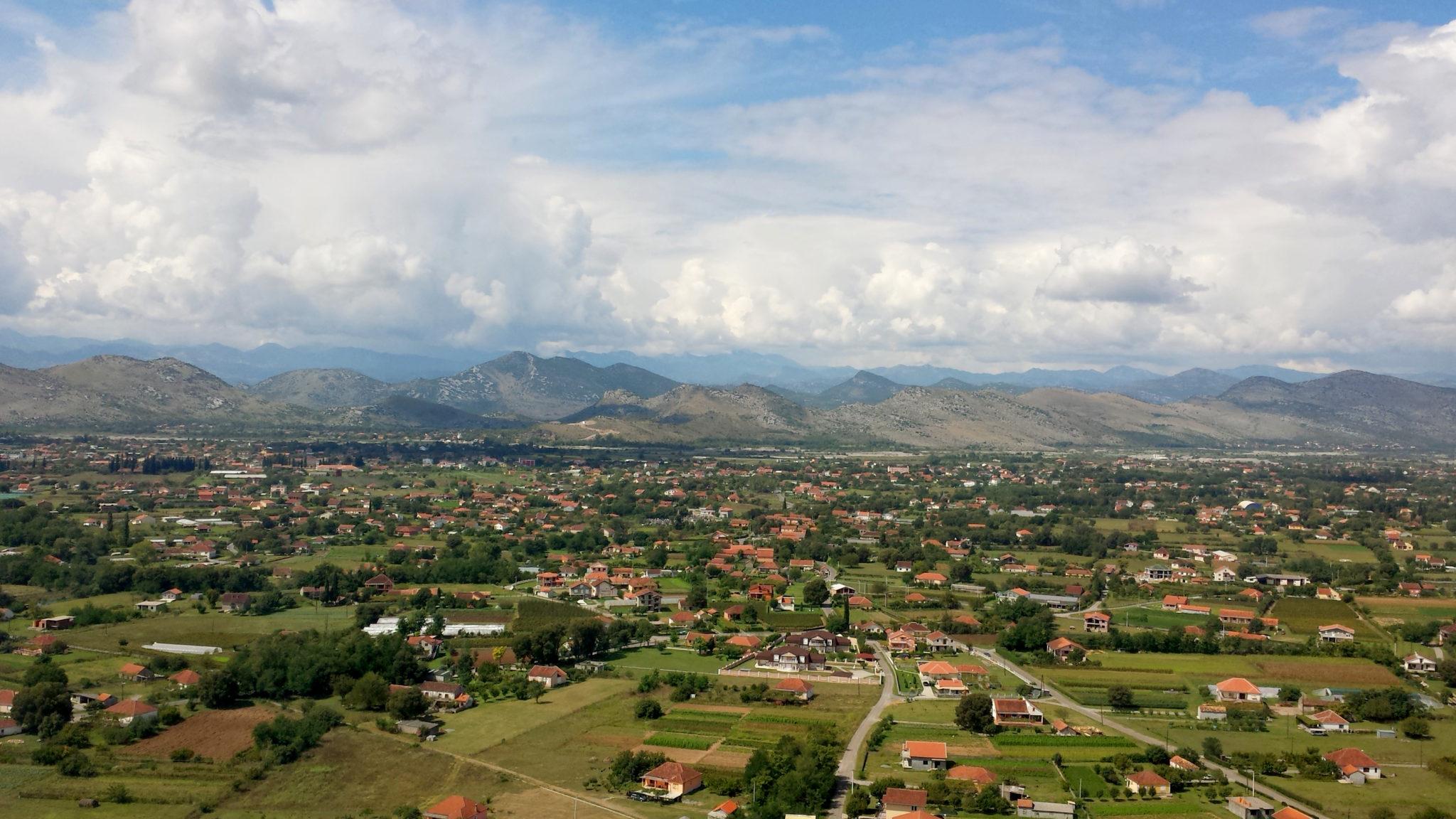 Hema_Montenegro_vue_ciel_sky_view_podgorica_surroundings