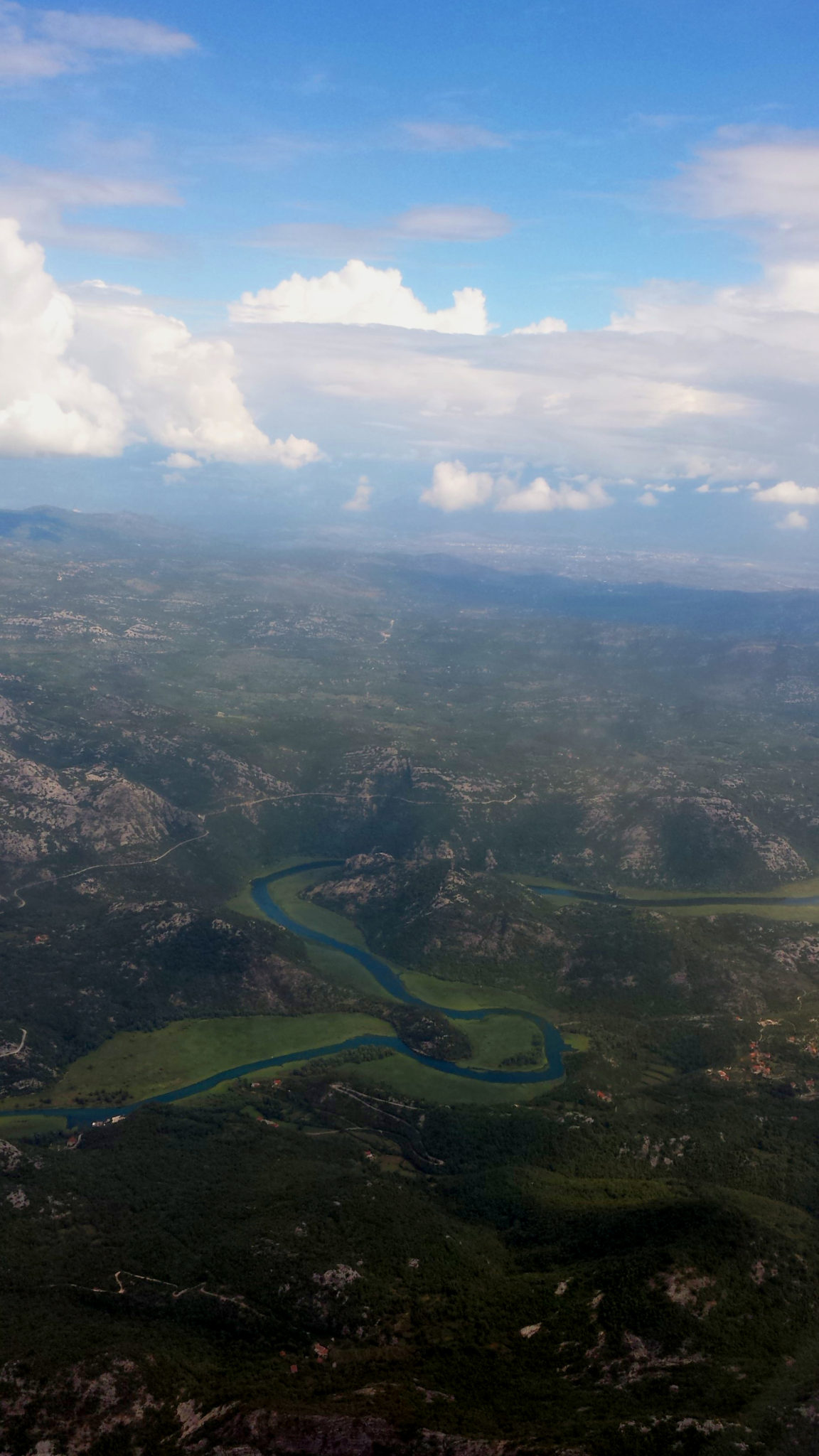 Hema_Montenegro_vue_ciel_sky_view_skadar_lake1