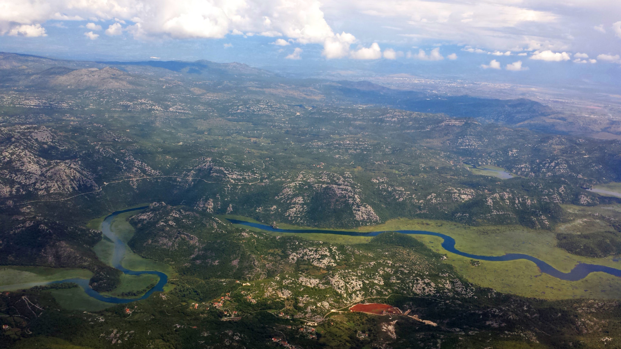 Hema_Montenegro_vue_ciel_sky_view_skadar_lake2