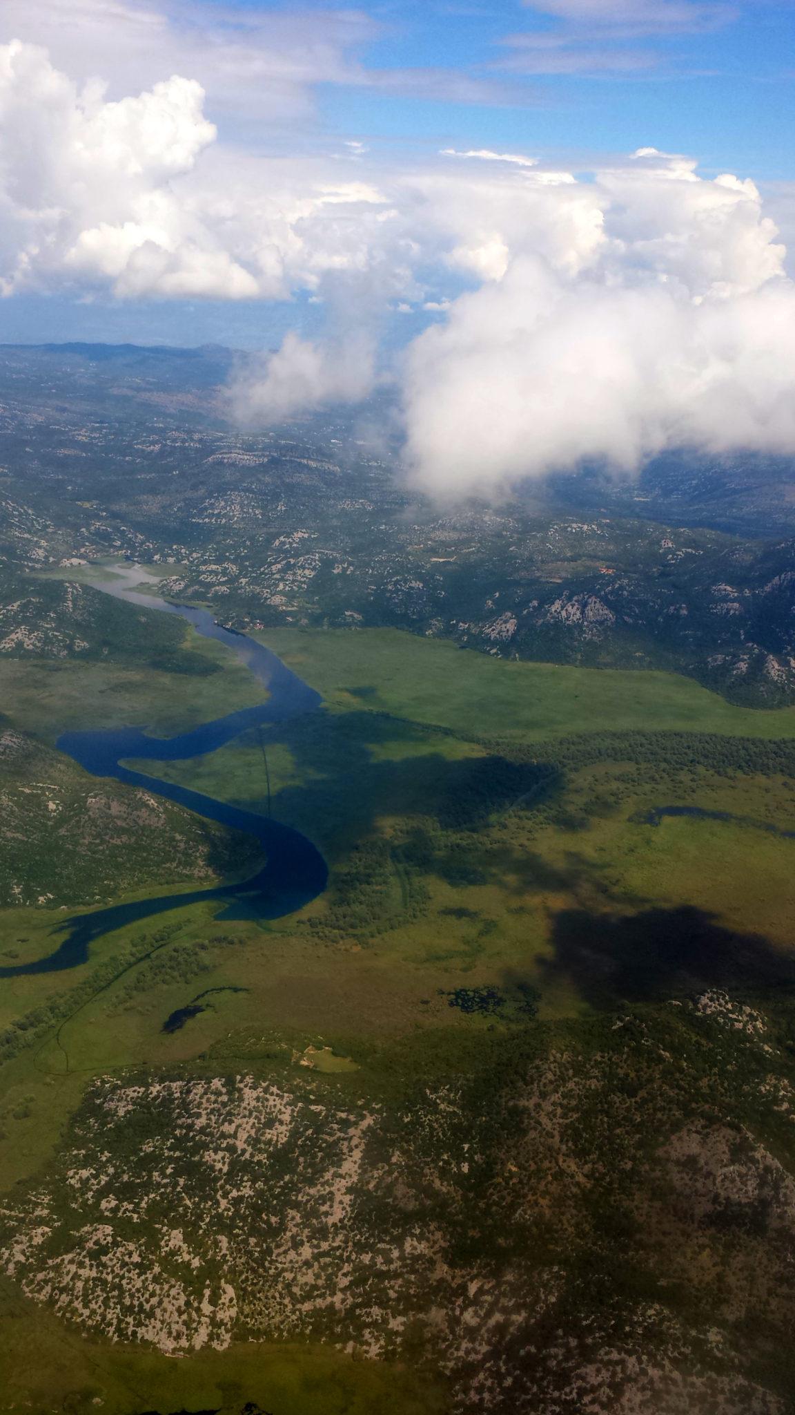 Hema_Montenegro_vue_ciel_sky_view_skadar_lake4