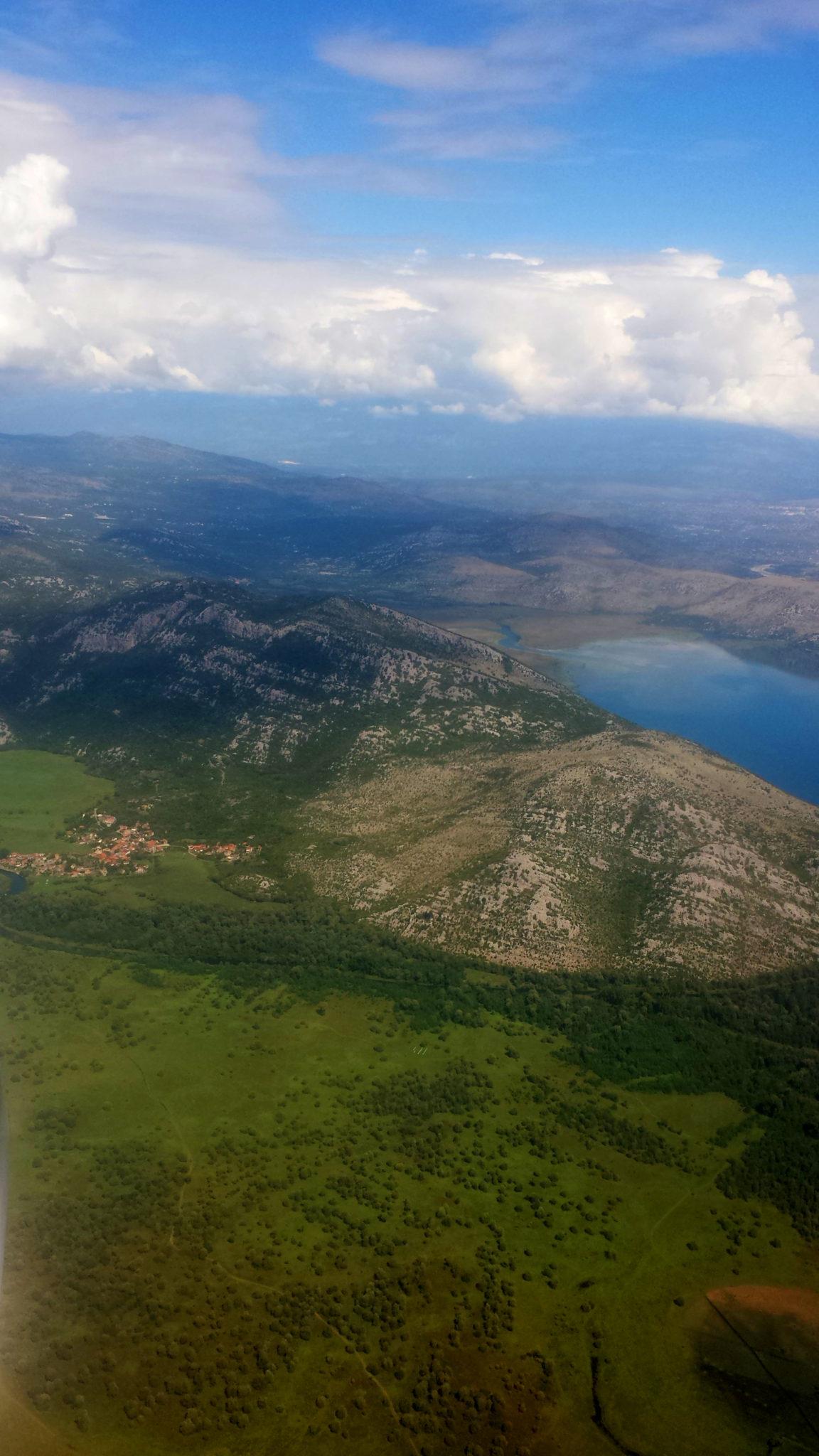 Hema_Montenegro_vue_ciel_sky_view_skadar_lake5