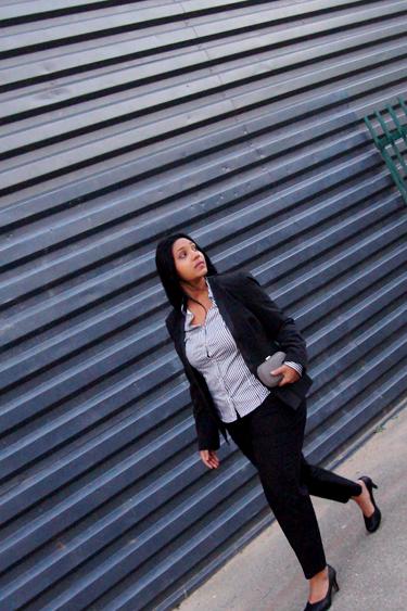 Hema_Stripes_Look_Blog_Mode_Fille4