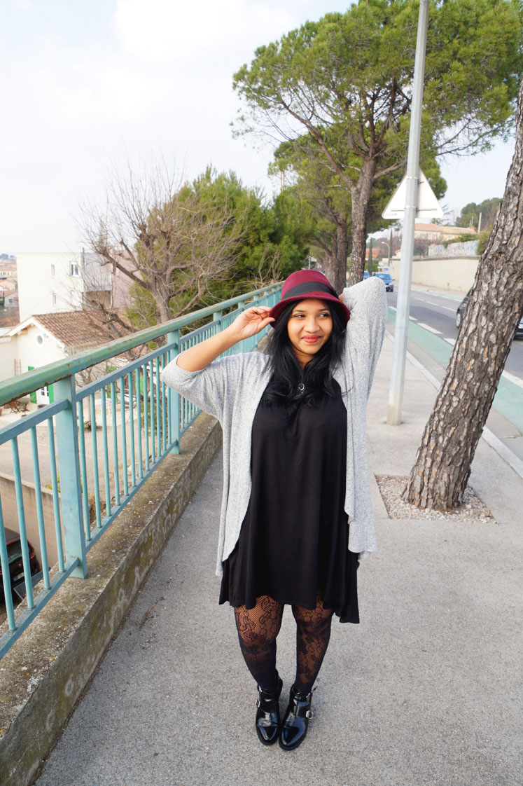 Hema_Blog_mode_fille_look_boohoo_Grunge6