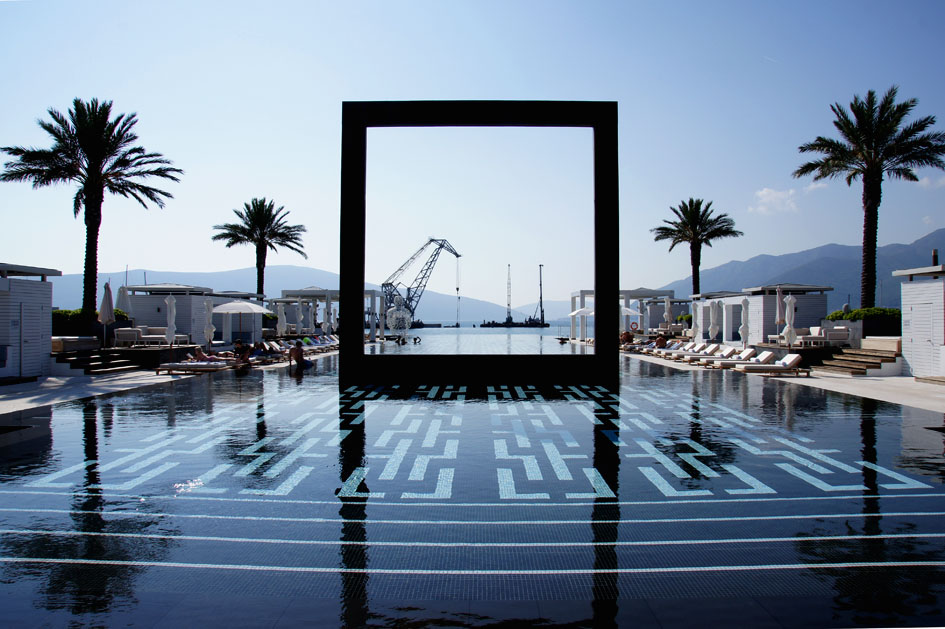 Hema_Blog_Voyage_travel_Porto_Montenegro_Lido_club2