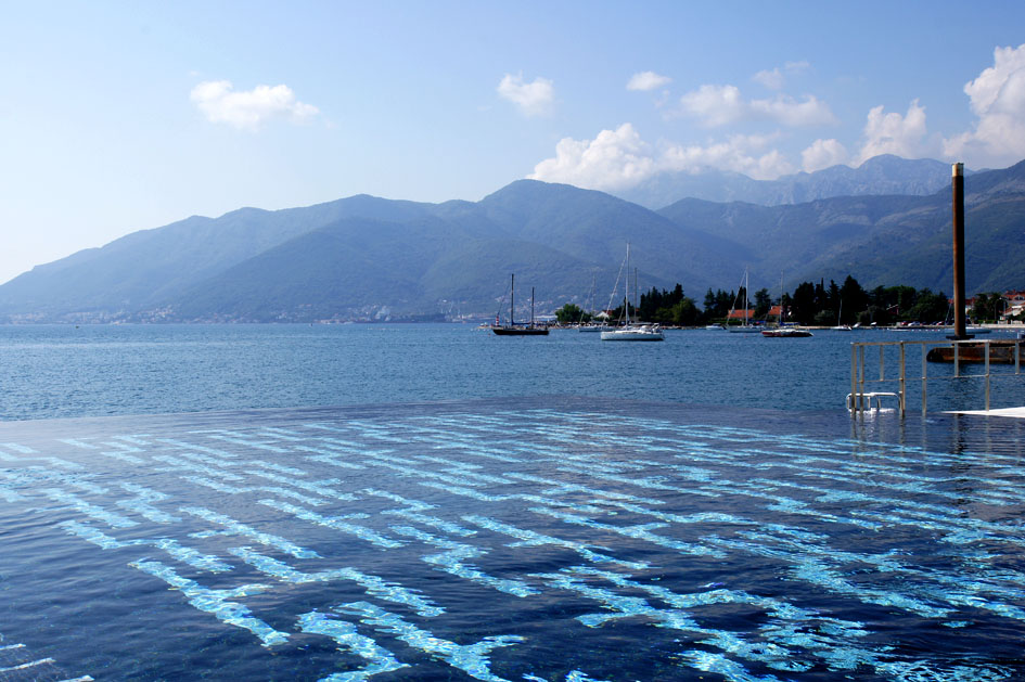Hema_Blog_Voyage_travel_Porto_Montenegro_Lido_club3