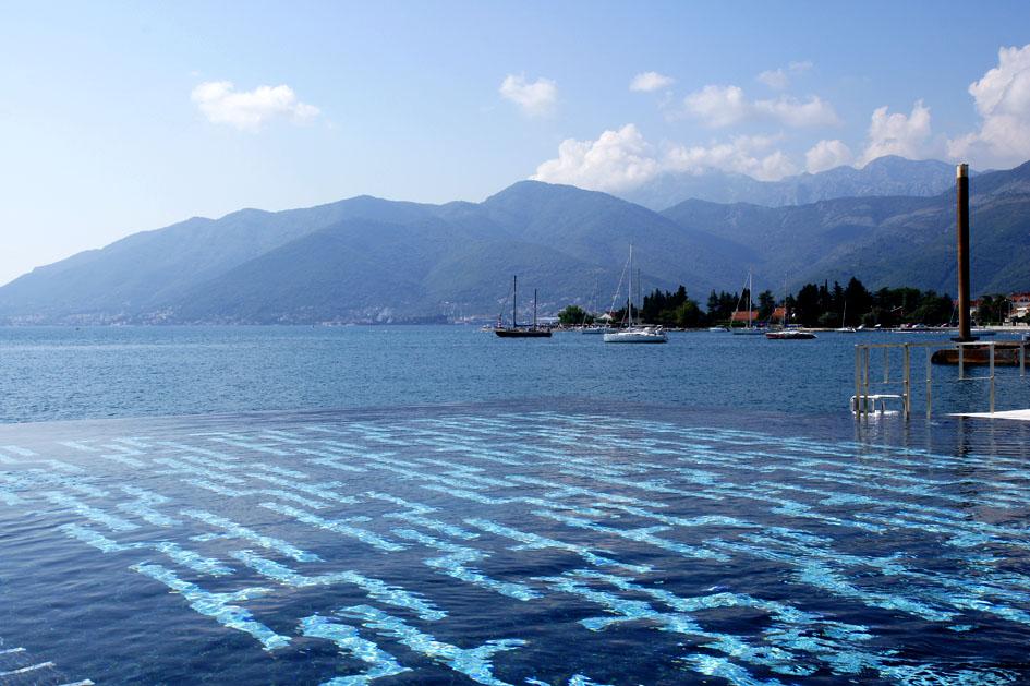 Hema_Blog_Voyage_travel_Porto_Montenegro_Lido_club3