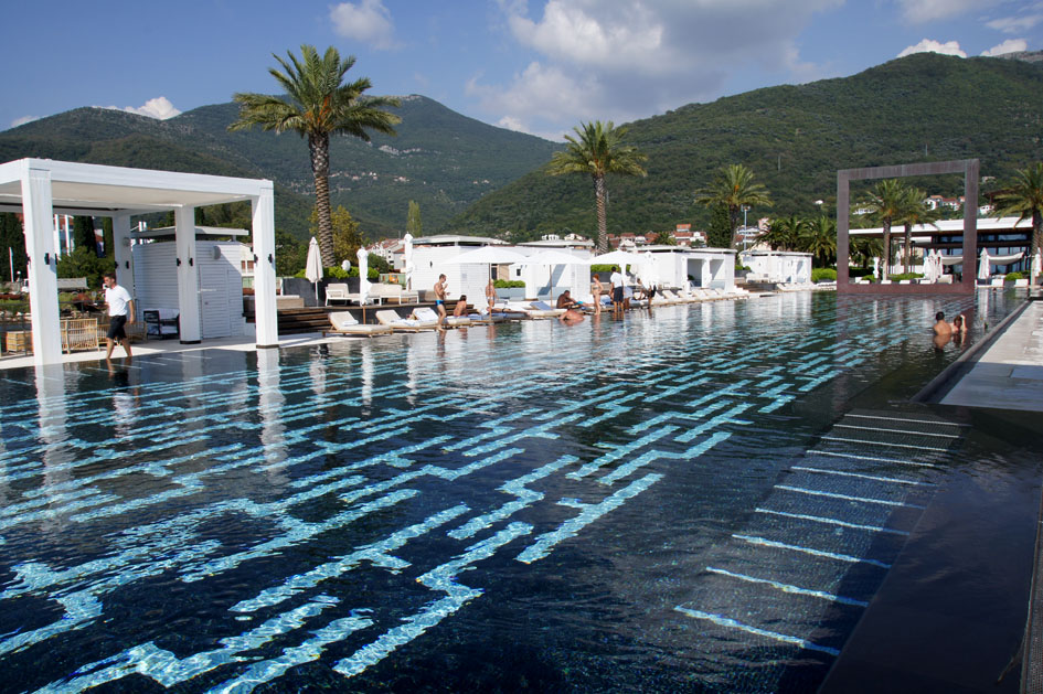 Hema_Blog_Voyage_travel_Porto_Montenegro_Lido_club4