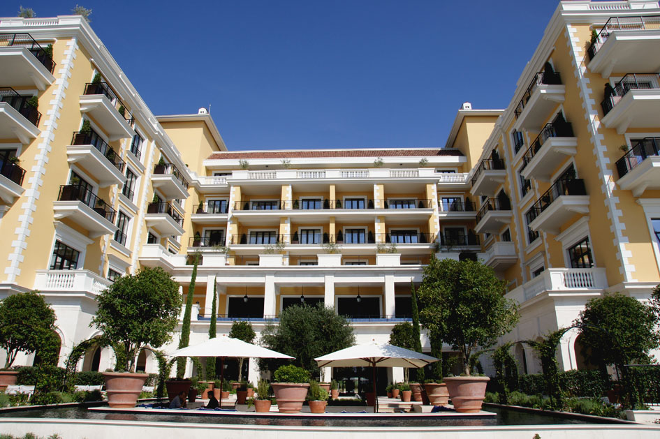 Hema_Blog_Voyage_travel_Porto_Montenegro_Regent_4