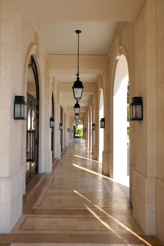 Hema_Blog_Voyage_travel_Porto_Montenegro_Regent_5