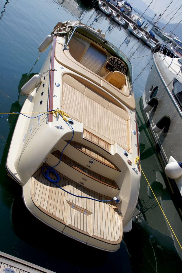Hema_Blog_Voyage_travel_Porto_Montenegrot_Marina3