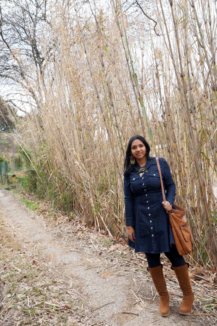 Hema_Fille_de_cowboy_et_d'indienne_blog_mode_fille_robe _jean2