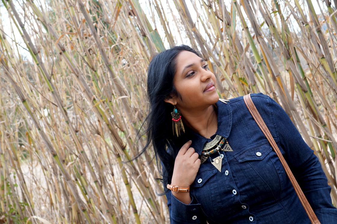 Hema_Fille_de_cowboy_et_d'indienne_blog_mode_fille_robe _jean4