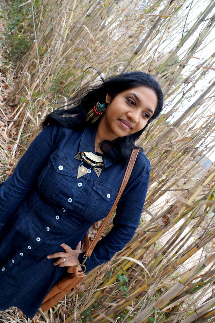 Hema_Fille_de_cowboy_et_d'indienne_blog_mode_fille_robe _jean7