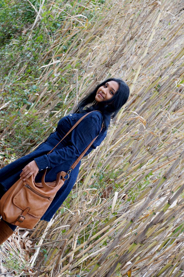 Hema_Fille_de_cowboy_et_d'indienne_blog_mode_fille_robe _jean8