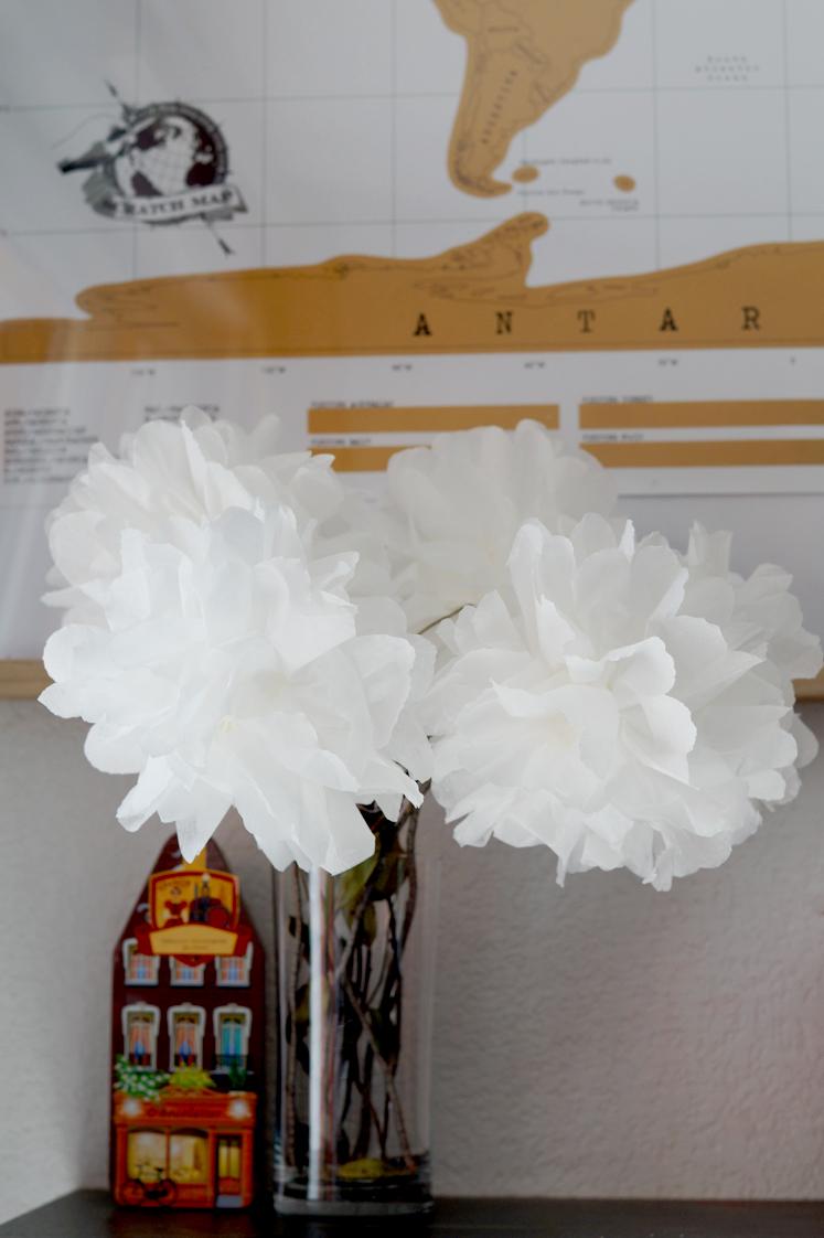 Hema_fleurs-en-papier-dollyjessy