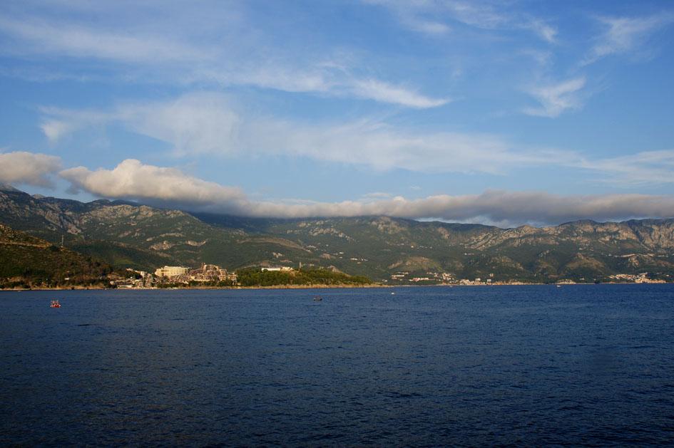 Hema_Montenegro_Budva_bay2