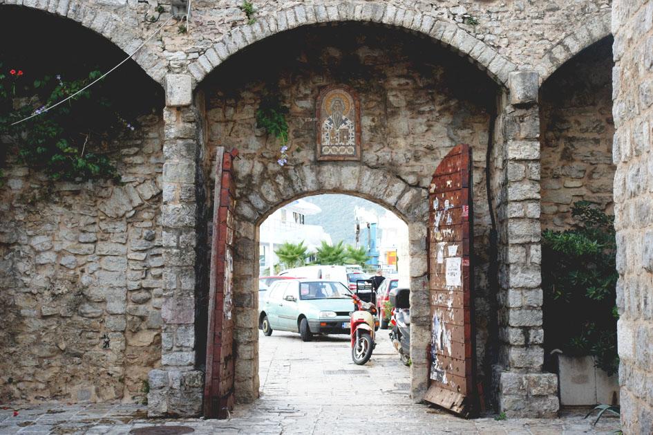 Hema_Montenegro_Budva_stari_grad_fort2