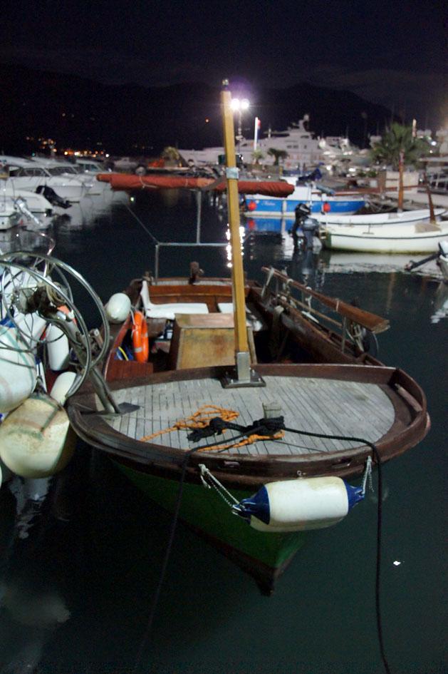 Hema_Montenegro_Budva_stari_grad_marina2