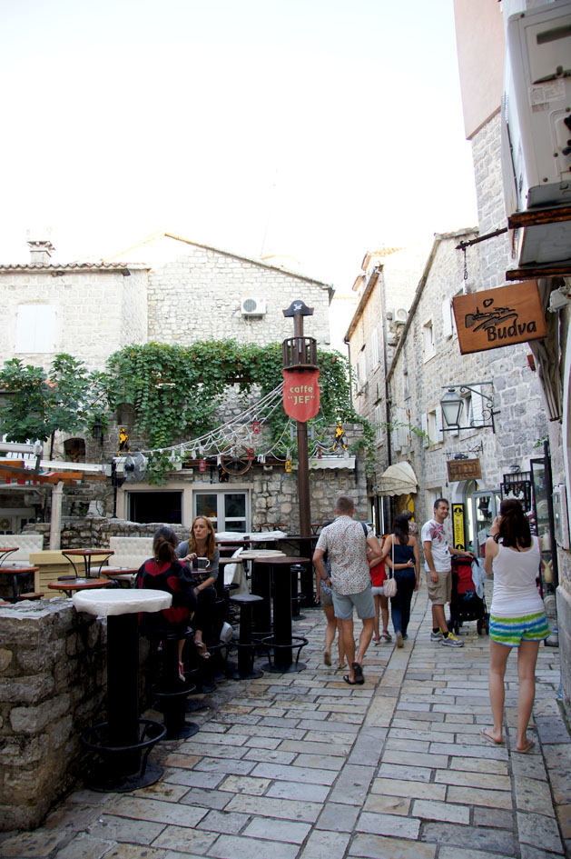 Hema_Montenegro_Budva_stari_grad_the_old_town3