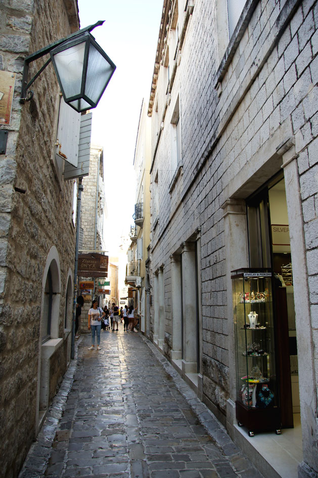 Hema_Montenegro_Budva_stari_grad_the_old_town4