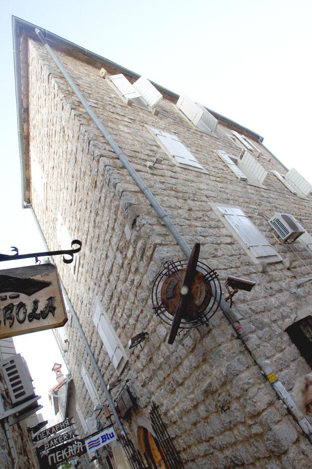 Hema_Montenegro_Budva_stari_grad_the_old_town6