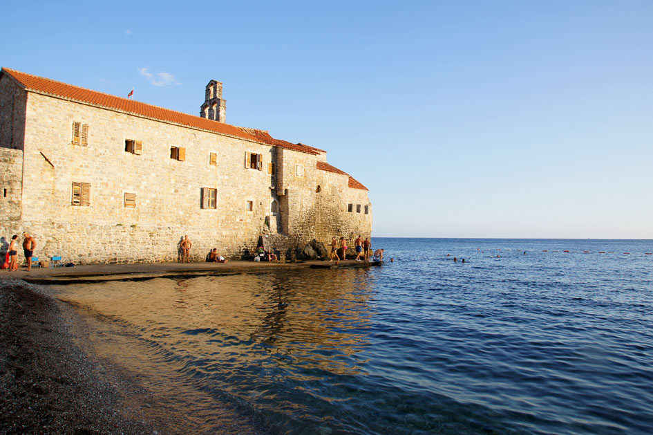Hema_Montenegro_Budva_stari_grad_the_old_town_beach8