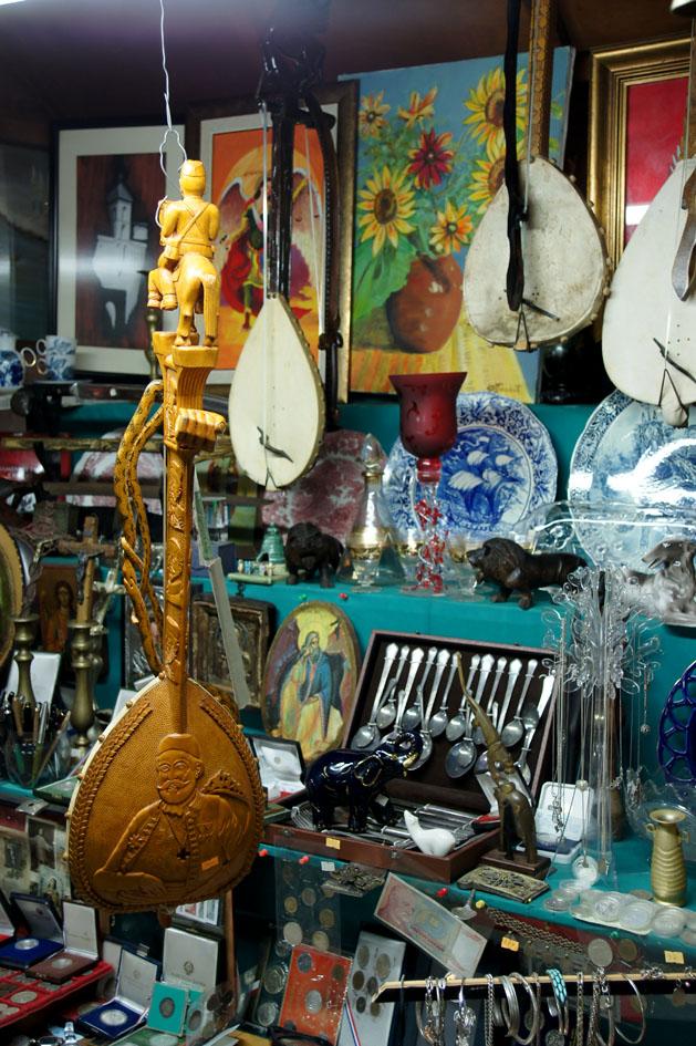 Hema_Montenegro_Budva_stari_grad_the_old_town_souvenirs