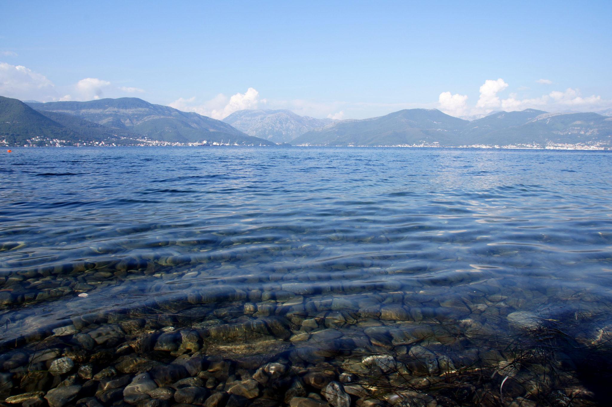 Hema_Montenegro_Lustica_peninsula_bouches_de_kotor_blog_voyage_travel5