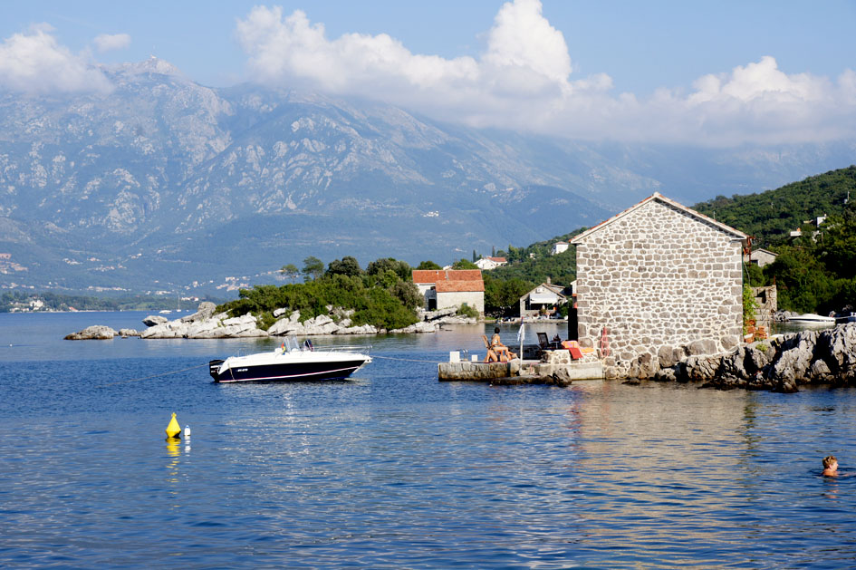 Hema_Montenegro_Lustica_peninsula_village_blog_voyage_travel4