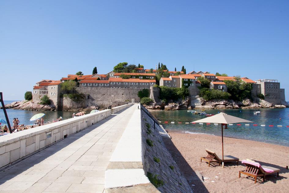 Hema_Montenegro_Sveti_Stefan_Adriatic_Coast_Blog_Voyage_Travel12