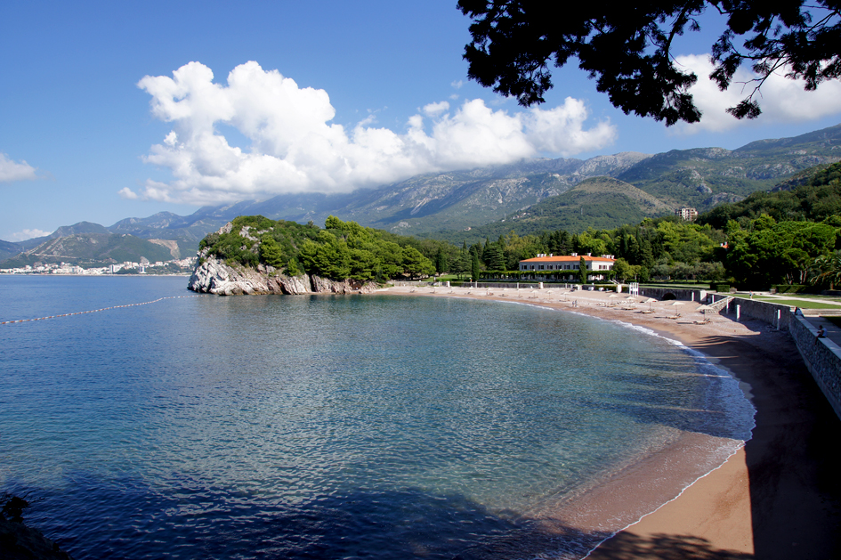 Hema_Montenegro_Sveti_Stefan_Adriatic_Coast_Blog_Voyage_Travel4