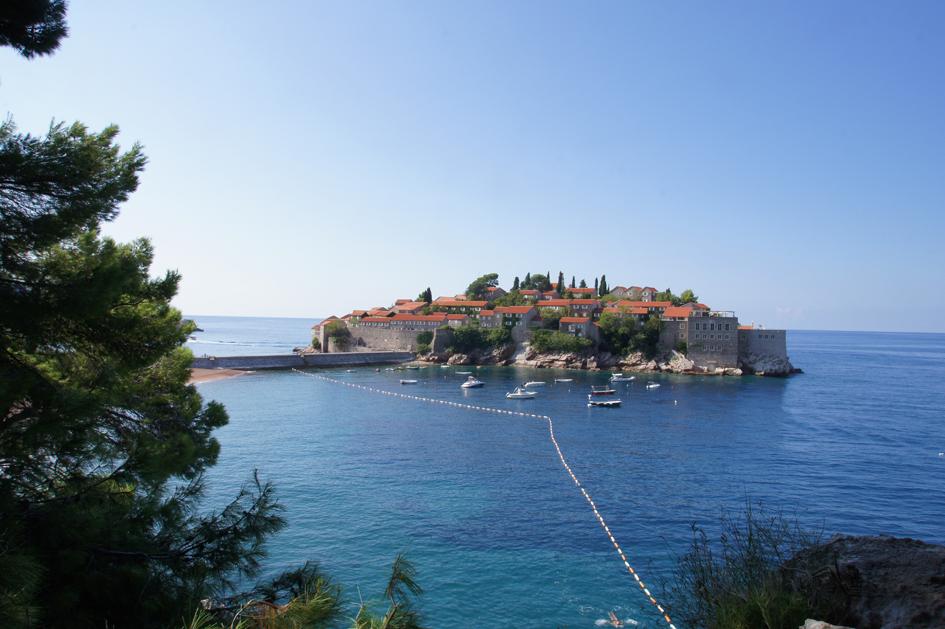 Hema_Montenegro_Sveti_Stefan_Adriatic_Coast_Blog_Voyage_Travel7