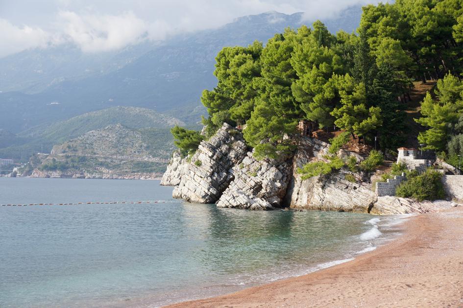 Hema_Montenegro_Sveti_Stefan_Adriatic_Coast_Blog_Voyage_Travel8
