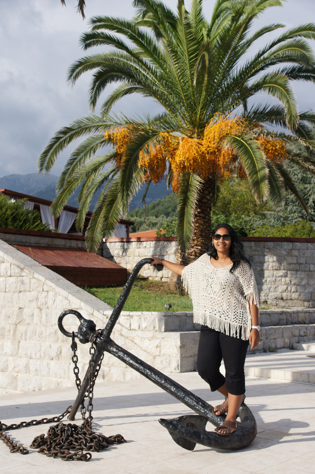Hema_Montenegro_Sveti_Stefan_anchor_Adriatic_Coast_Blog_Voyage_Travel12
