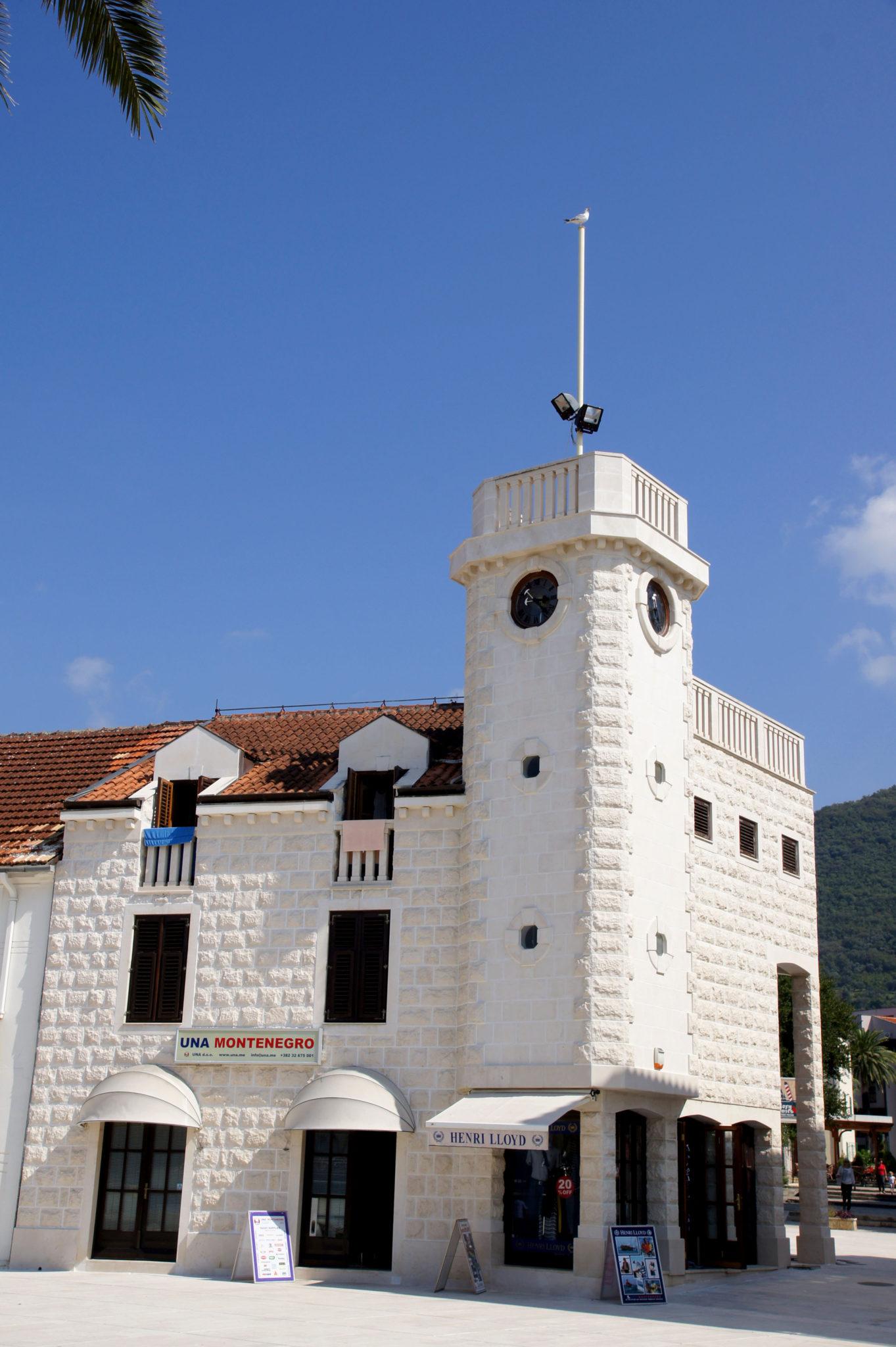 Hema_Porto_Montenegro_Blog_Voyage_Travel