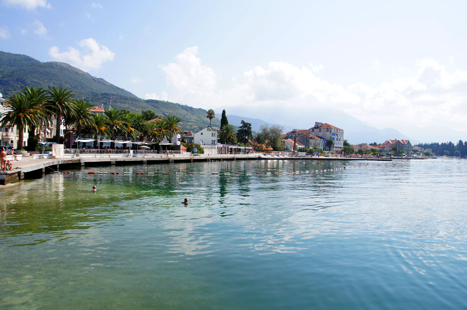 Hema_Porto_Montenegro_Blog_Voyage_Travel_beach