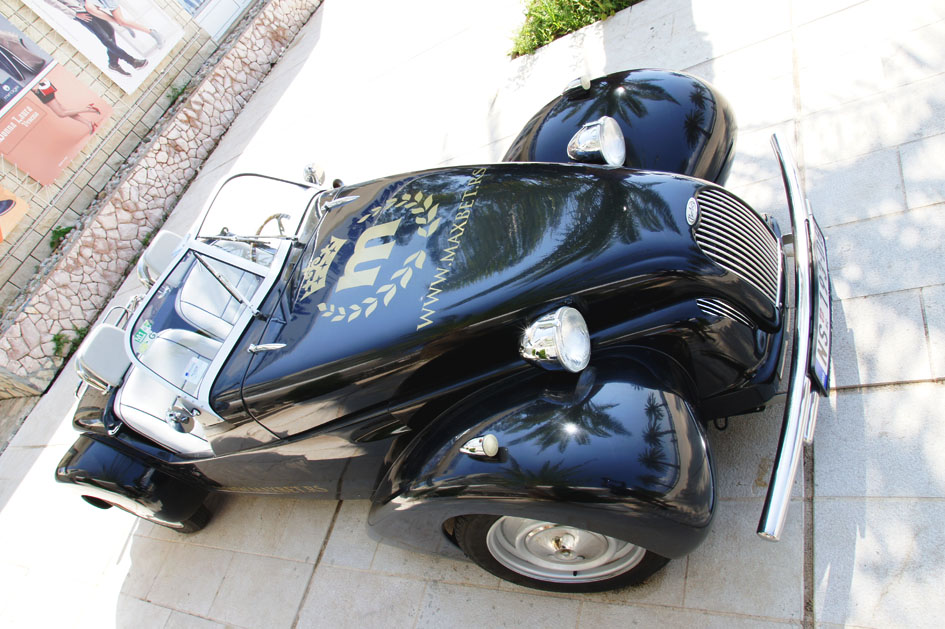 Hema_Porto_Montenegro_Blog_Voyage_Travel_car_collection