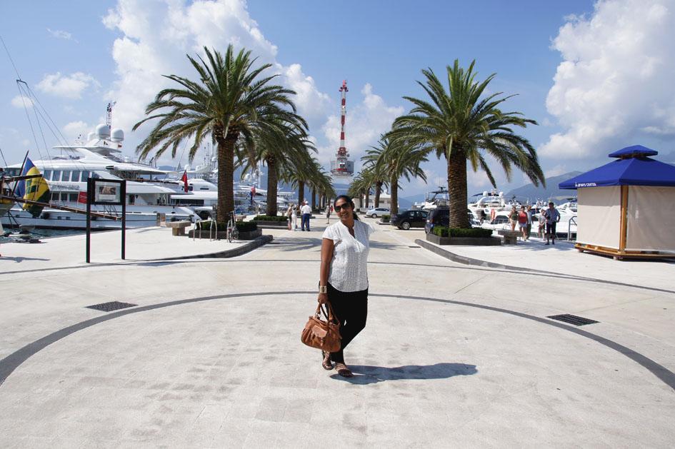 Hema_Porto_Montenegro_Blog_Voyage_Travel_marina