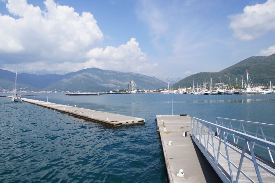 Hema_Porto_Montenegro_Blog_Voyage_Travel_marina_