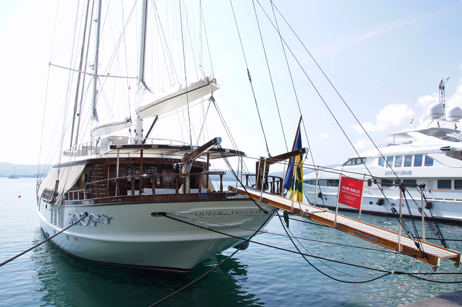 Hema_Porto_Montenegro_Blog_Voyage_Travel_marina_queen_of_andaman