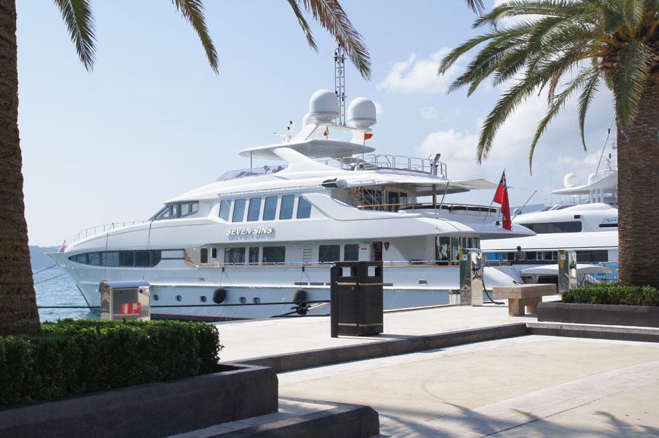 Hema_Porto_Montenegro_Blog_Voyage_Travel_marina_seven_sins